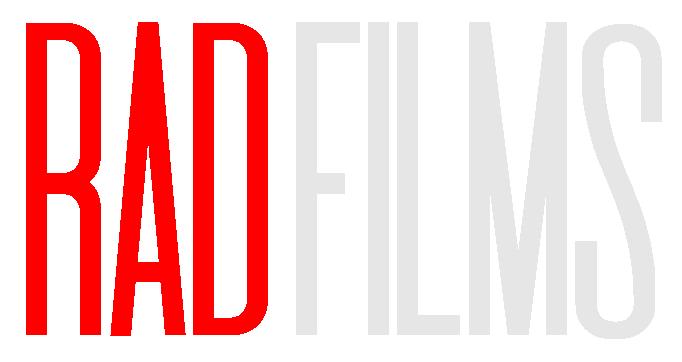 RAD Films