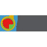 ACPA Partner