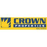 Crown Properties Partner