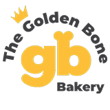 Golden Bone Bakery Partner