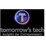 Tomorrow's Tech Partner